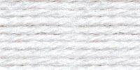 Lion Brand White -Yarn Pound Of Love