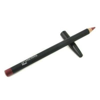Youngblood Lip Pencil, Brique, 1.1 Gram