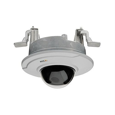 AXIS T94K01L Recessed Mount - Deckenhalt
