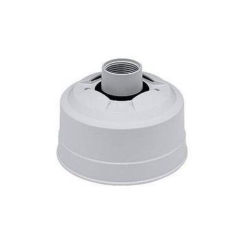 AXIS T94T01D Pendant Kit - camera dome pendant
