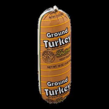 Shelton's Ground Turkey