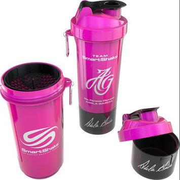 Smart Shake Shaker Cup Adela Garcia - 17 oz