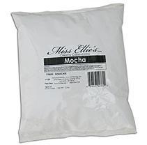 Miss Ellie's Mocha Cappuccino - 6 / 2lb bags - Gourmet Cappuccino