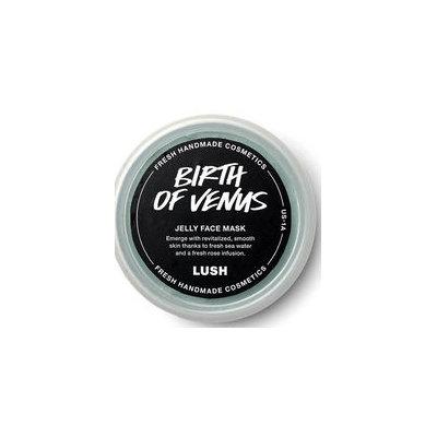 LUSH The Birth Of Venus Face Mask