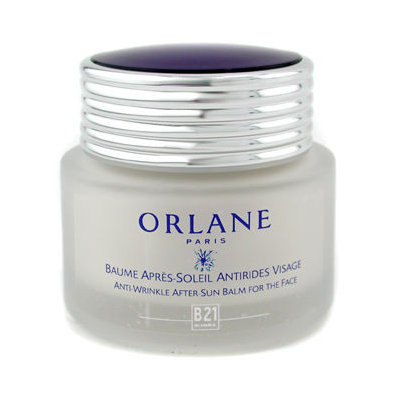 Orlane B21 Anti-Wrinkle After Sun Balm For Face 50ml/1.7oz