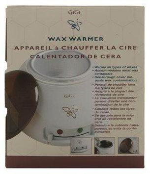 Gigi Wax Warmer 8oz. and 14 oz.