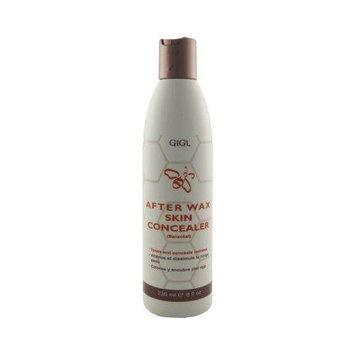 GiGi After Wax Skin Concealer 236ml/8oz