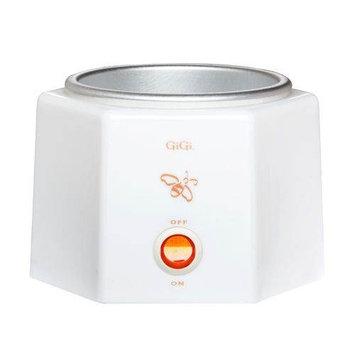 Gigi Professional Gigi Wax 0892 Space Saver Wax Warmer