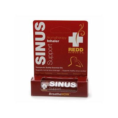 Redd Remedies Sinus Support