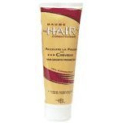 Hair Plus Conditioner