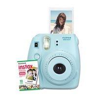 FujiFilm Instax Mini8 Instant Camera-FFM-600015346