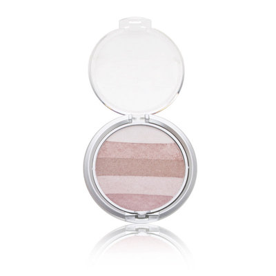 Sally Hansen Healing Beauty Line Smoothing Mineral Powder