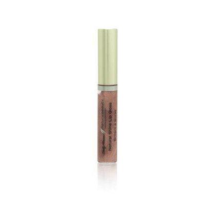 Sally Hansen® Beauty Natural Shine Lip Gloss