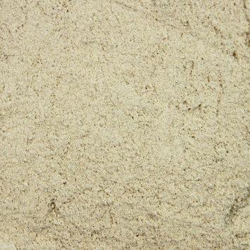 Starwest Botanicals Astragalus Root Powder 1 lb