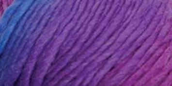 Roundbook Publishing Group, Inc. Elegant Yarns Kaleidoscope Yarn Lavender