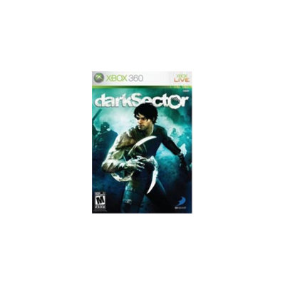 Digital Extremes Dark Sector