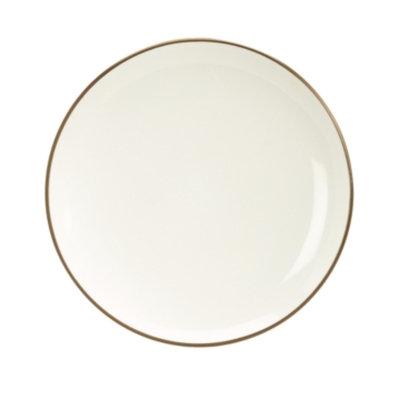 Noritake Colorwave Chocolate Round Platter