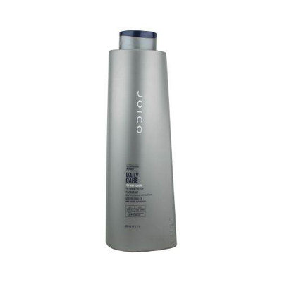 Joico Daily Care Conditioner for Normal/Dry Hair