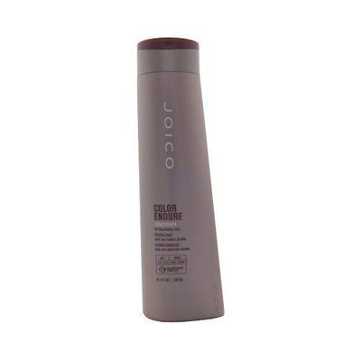 Joico Color Endure Conditioner for Long-Lasting Color