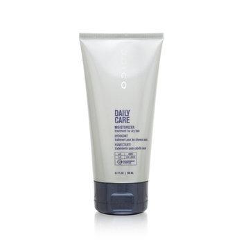 Joico Daily Care Moisturizer Treatment for Dry Hair
