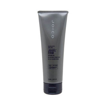 Joico JoiGel Firm Styling Gel - Formerly ICE Gel