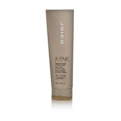 Joico K-Pak Style Smoothing Balm 6.8 oz