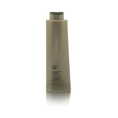 Joico Body Luxe Thickening Conditioner 33.8 oz (1 Liter)
