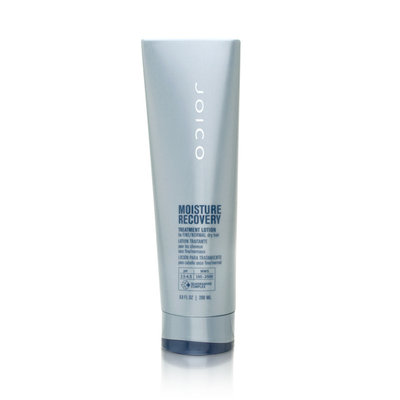 Joico Moisture Recovery Treatment Lotion for Fine/Normal Dry Hair