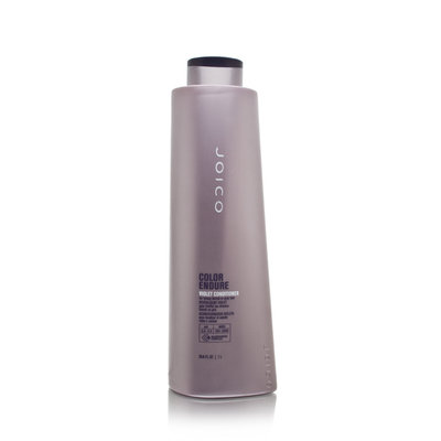 Joico Color Endure Violet Conditioner 33.8 oz Conditioner