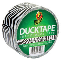 Duck Tape 1.88 inches x 10 yards
