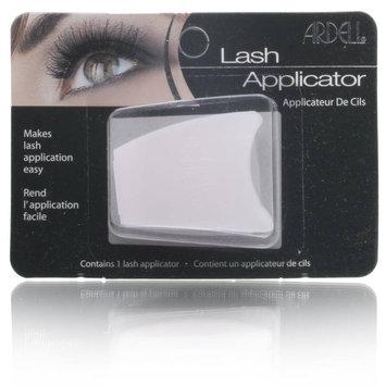 Ardell Lash Applicator Model No. 63000