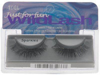 Ardell False Eyelash Just for Fun WildLash - Sparkles