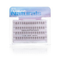 Ardell Duralash Naturals Individual Eye Lashes