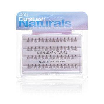 Ardell Duralash Naturals Individual Eye Lashes