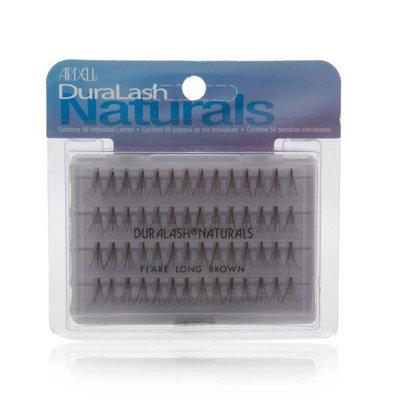 Ardell DuraLash Naturals - Flare Brown