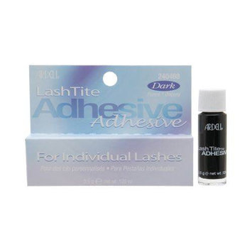 Ardell LashTite Adhesive for Individual Lashes - Dark 240468
