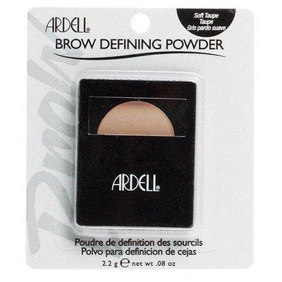 Ardell Brow Defining Powder