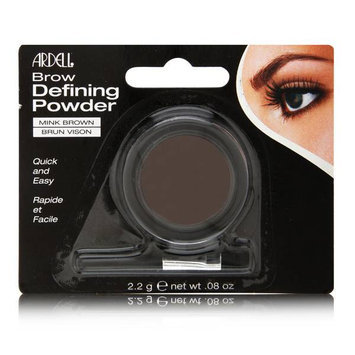 Ardell Brow Accessories(Case of 36)