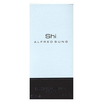 Shi by Alfred Sung Eau De Parfum Spray 1.7 Oz