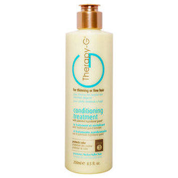 Therapy-g therapy-g Conditioning Treatment for Thinning or Fine Hair