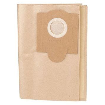 Value Brand Bag, Micron Filter, Nonreusable, PK 3 G4279527