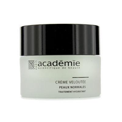 Academie 100% Hydraderm Velvety Cream (For Normal Skin) 50ml/1.7oz