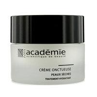 Academie 100% Hydraderm Rich Cream Moisture Comfort 50ml/1.7oz