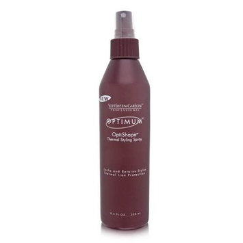 Soft Sheen-carson Soft Sheen Carson Optimum Opti Shape Thermal Styling Spray