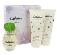Cabotine by Gres for Women Set