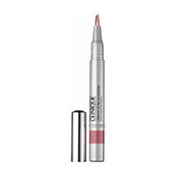 Clinique Vitamin C Lip Smoothie Anti-Oxidant Lip Colour 21 Pom-A-Greatness