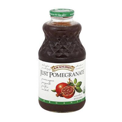 R.W. Knudsen Pomegranate Drink