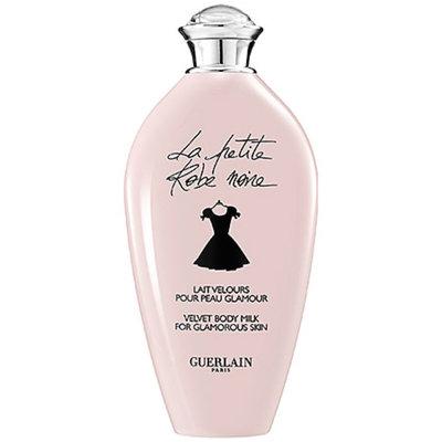 Guerlain La Petite Robe Noire Velvet Body Milk Velvet Body Milk 6.7 oz
