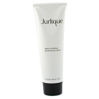 Jurlique Baby's Soothing Moisturising Cream 125ml/4.3oz
