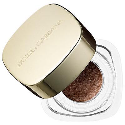 Dolce & Gabbana Perfect Mono Cream Eye Colour Coffee